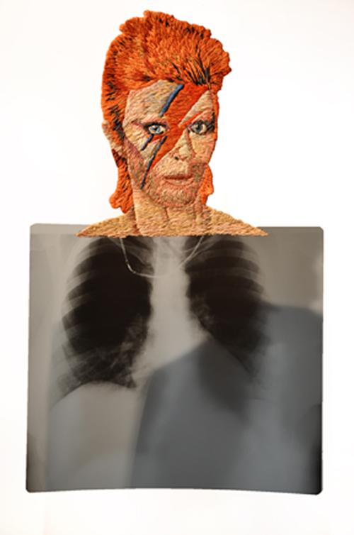 David_Bowie_web