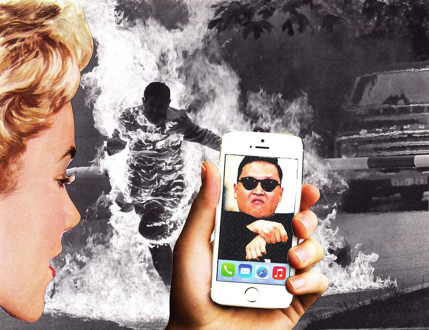 Joe-Webb-Collage-Artist20__880