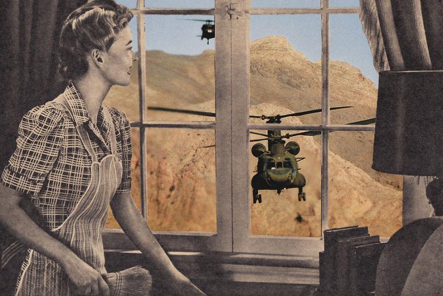 Joe-Webb-Collage-Artist26__880