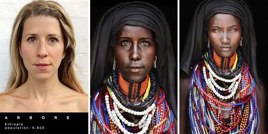 Journalist-morphed-herself-into-tribal-women-to-raise-awareness-of-their-secluded-cultures1__880