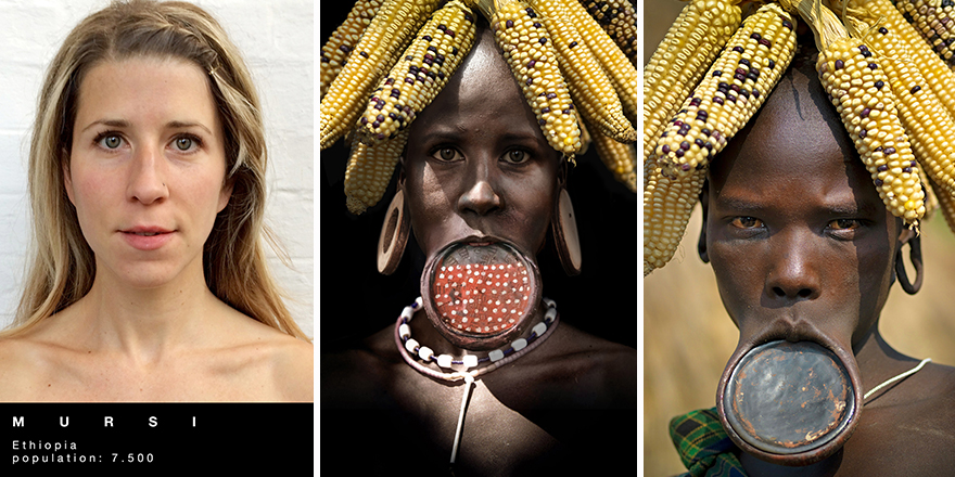 Journalist-morphed-herself-into-tribal-women-to-raise-awareness-of-their-secluded-cultures3__880