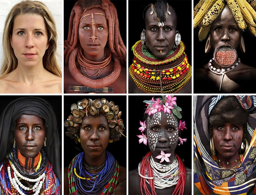 Journalist-morphed-herself-into-tribal-women-to-raise-awareness-of-their-secluded-cultures8__880