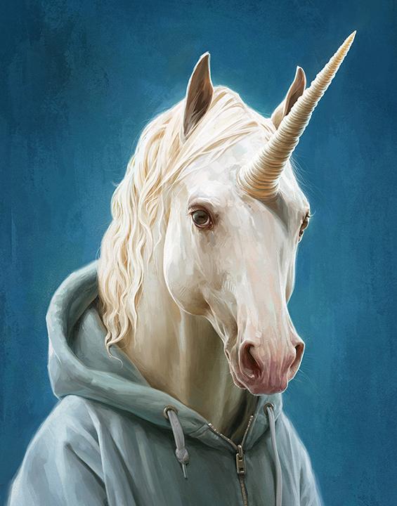 Unicorn_site