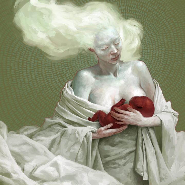 albinobreastfeed_spectrum