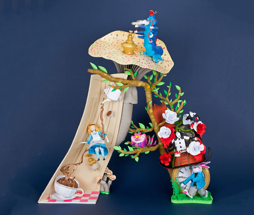 alice-in-my-paper-wonderland-form-the-letter-a__880