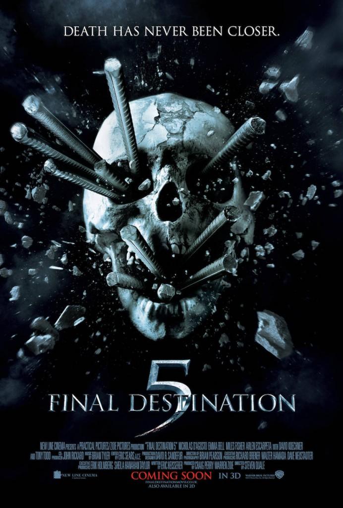 finaldestination5-900x1332