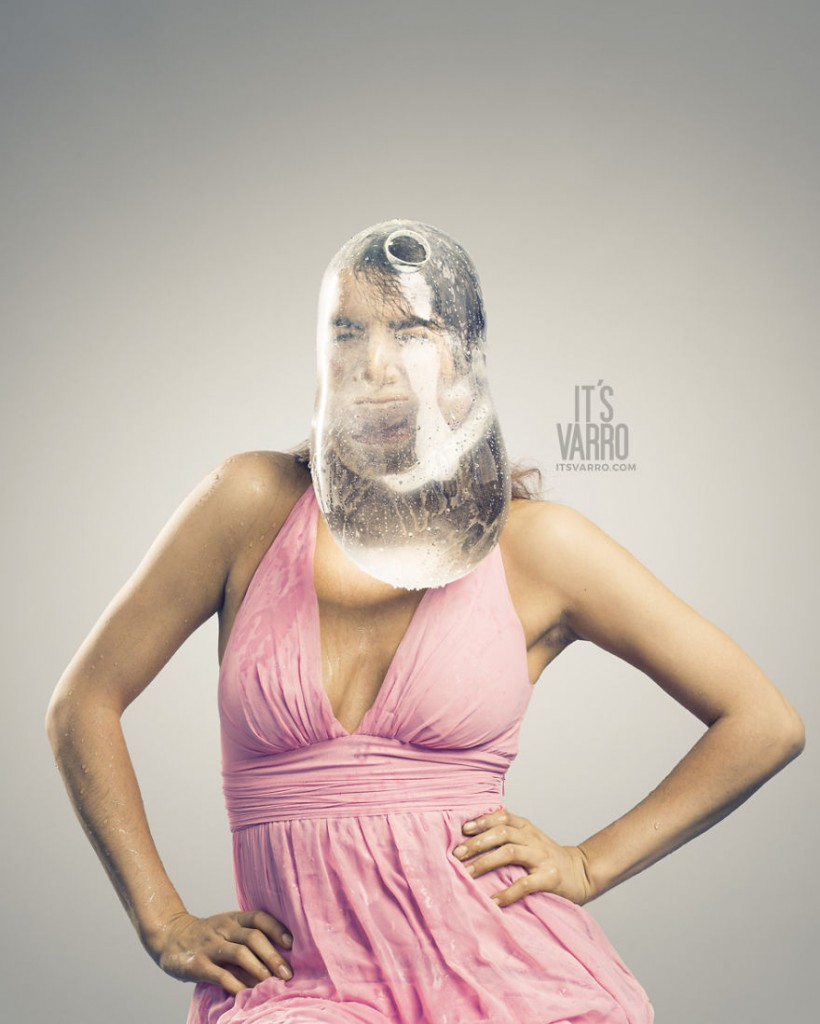 i-made-a-funny-challenge-photo-project-with-condoms-5__880