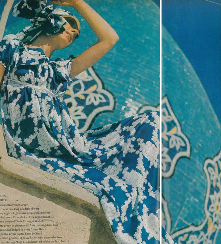 iranian-women-fashion-1970-before-islamic-revolution-iran-29