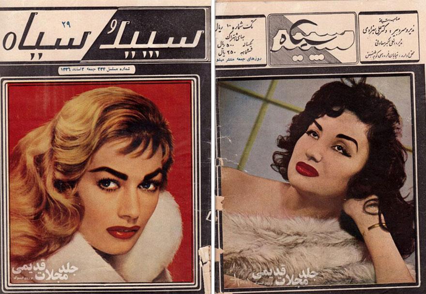 iranian-women-fashion-1970-before-islamic-revolution-iran-37