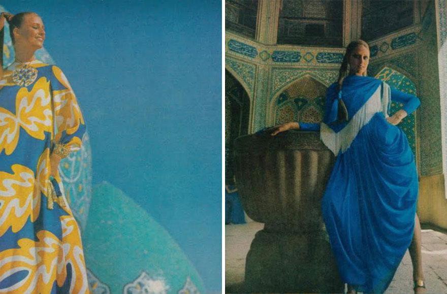 iranian-women-fashion-1970-before-islamic-revolution-iran-49