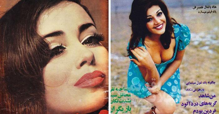 iranian-women-fashion-1970-before-islamic-revolution-iran-fb__700
