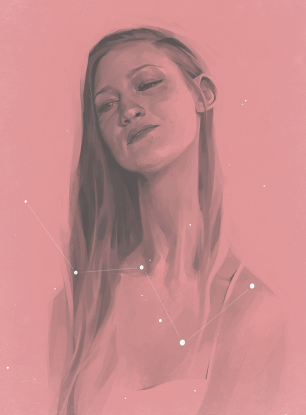 joanna_portrait1