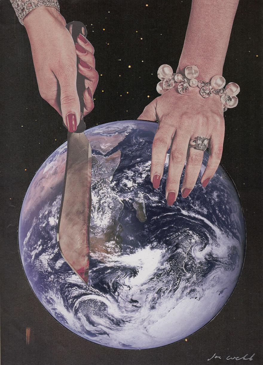 joe-webb-collage-artist-13__880
