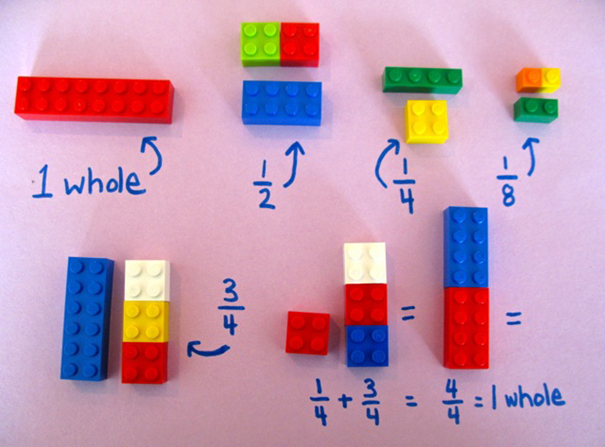 lego-math-teaching-children-alycia-zimmerman-4