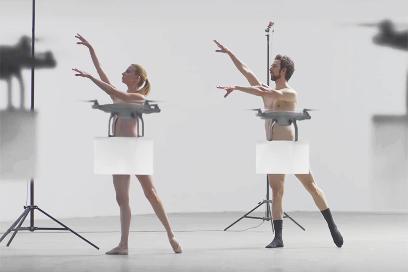 nude-dancers-are-censored-by-carefully-programed-drones-in-japanese-ad-campaign-designboom-01
