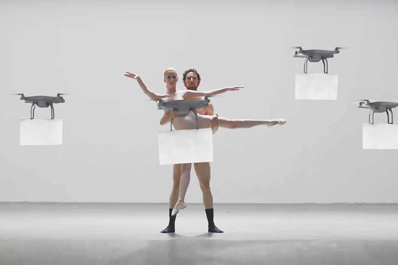 nude-dancers-are-censored-by-carefully-programed-drones-in-japanese-ad-campaign-designboom-02