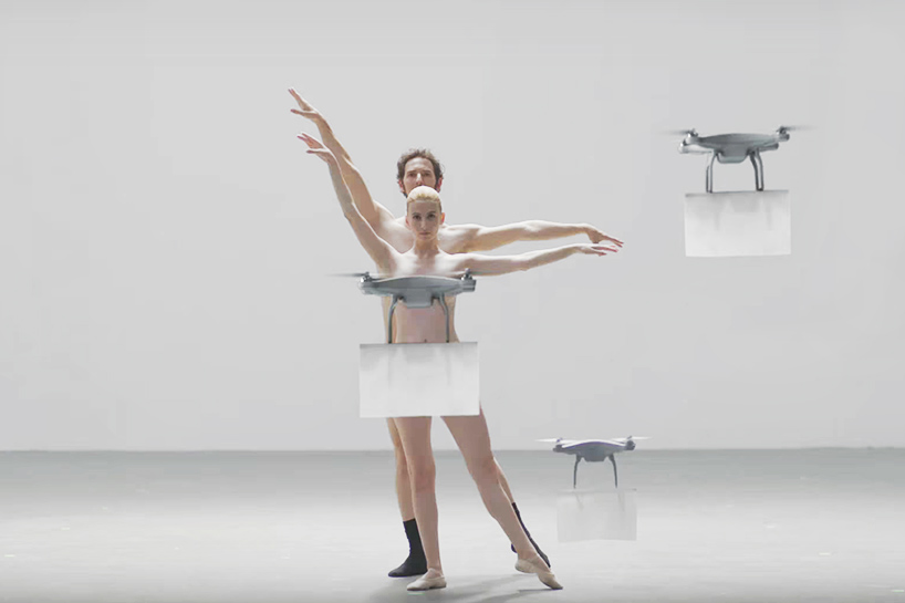 nude-dancers-are-censored-by-carefully-programed-drones-in-japanese-ad-campaign-designboom-05
