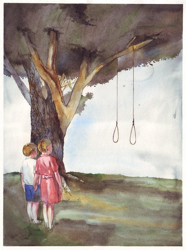 someone_broke_the_swing
