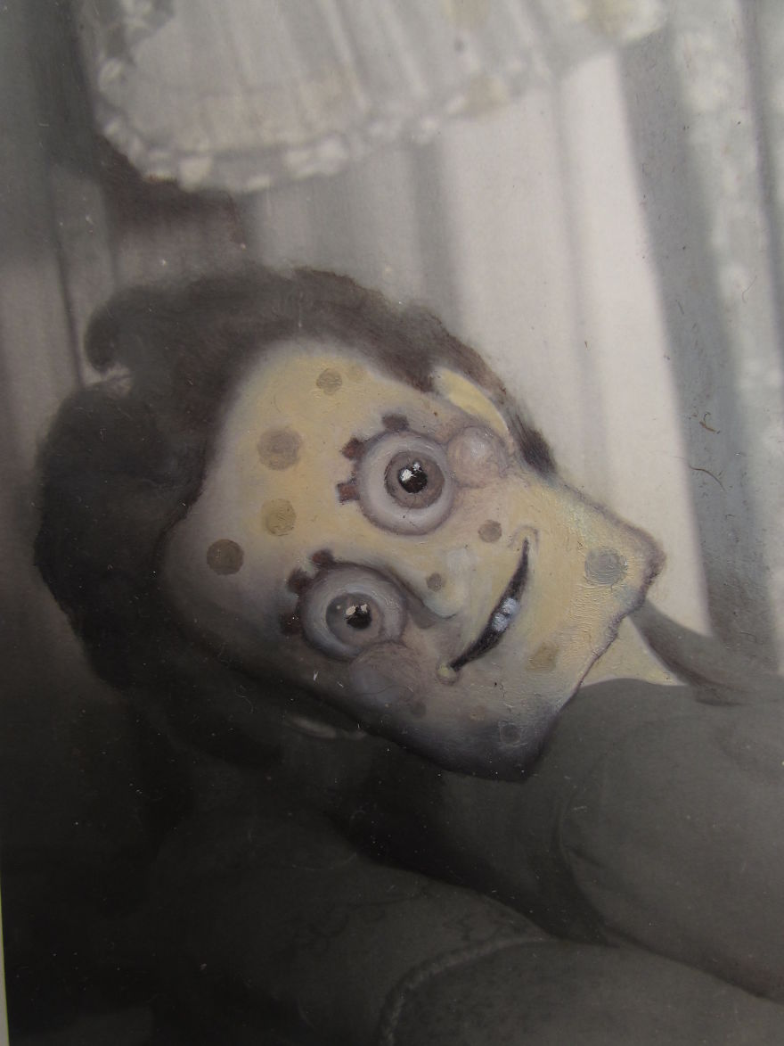 spongey2__880