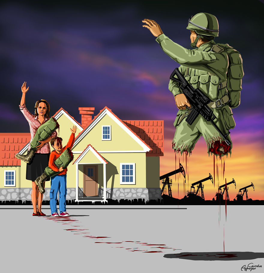 war-and-peace-new-powerful-illustrations-by-gunduz-aghayev-2