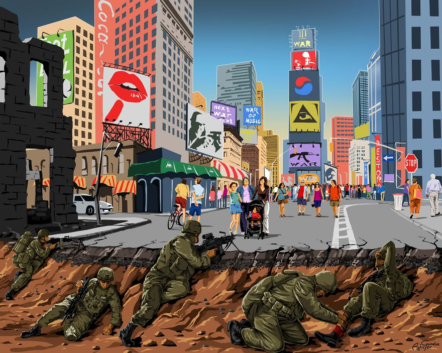 war-and-peace-new-powerful-illustrations-by-gunduz-aghayev-3