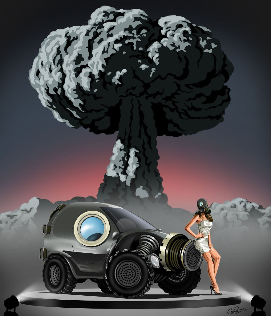 war-and-peace-new-powerful-illustrations-by-gunduz-aghayev-4