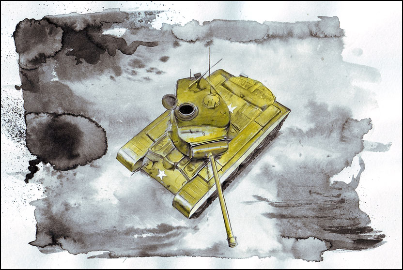 yellow_tank