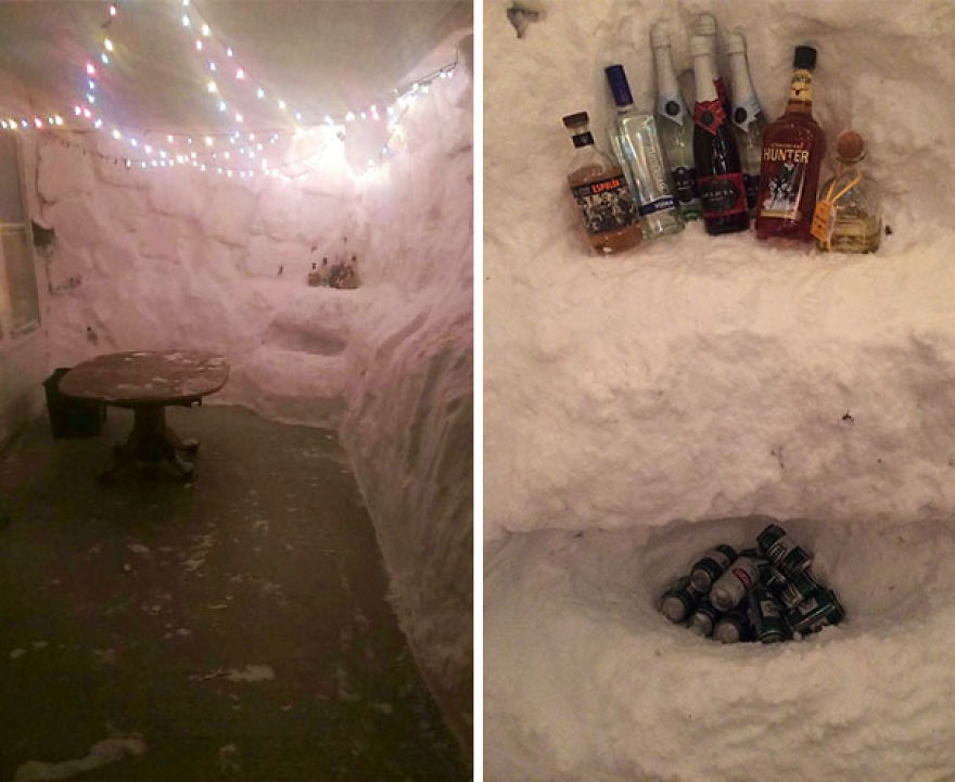 15-Pics-That-Perfectly-Capture-How-Insane-Blizzard2016-Is13__880