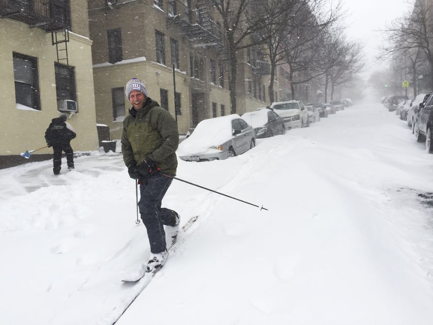15-pics-that-perfectly-capture-how-insane-blizzard2016-ls-12__880