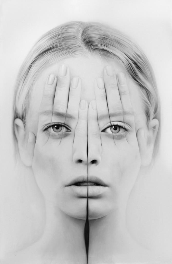 2014 White Mirror II_0