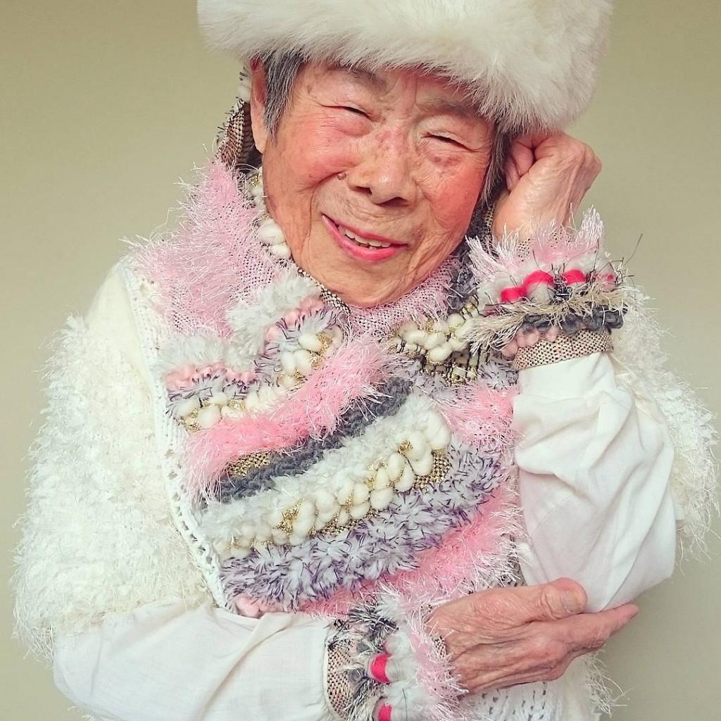 93-year-old-grandma-model-instagram-saori-1000weave-chin_002