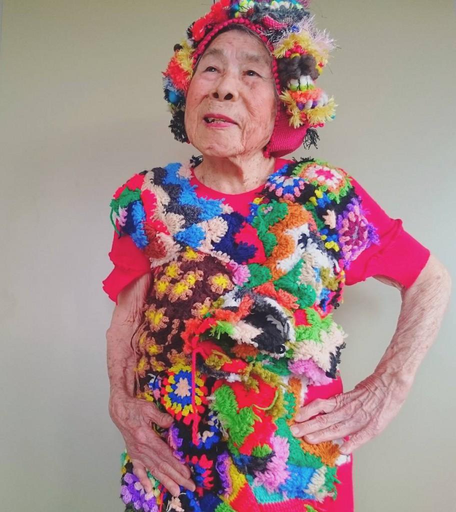 93-year-old-grandma-model-instagram-saori-1000weave-chin_003