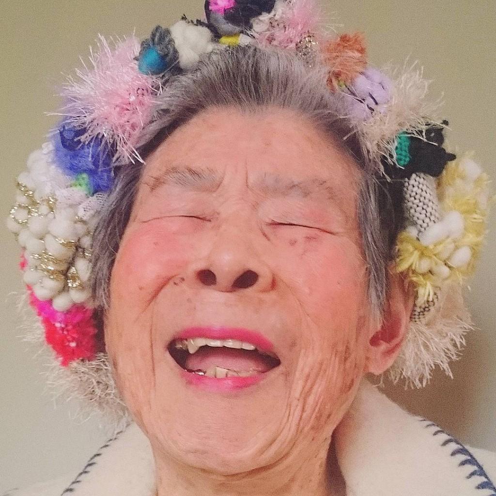 93-year-old-grandma-model-instagram-saori-1000weave-chin_007