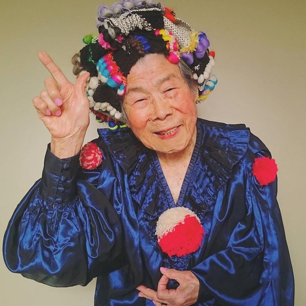 93-year-old-grandma-model-instagram-saori-1000weave-chin_009