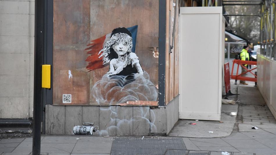 Banksy_c