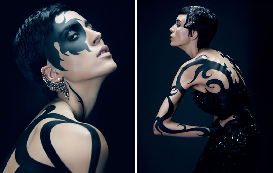 I-turn-human-bodies-into-ART-__880