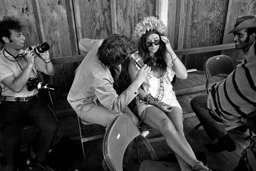 Janis+Joplin+in+1968+(1)