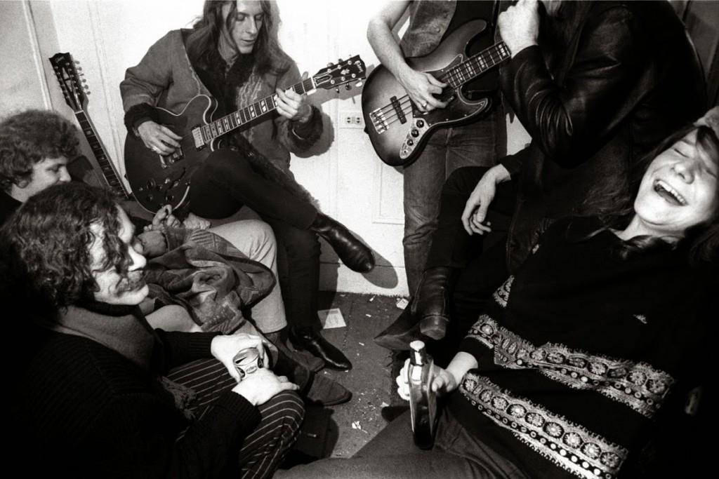 Janis+Joplin+in+1968+(5)