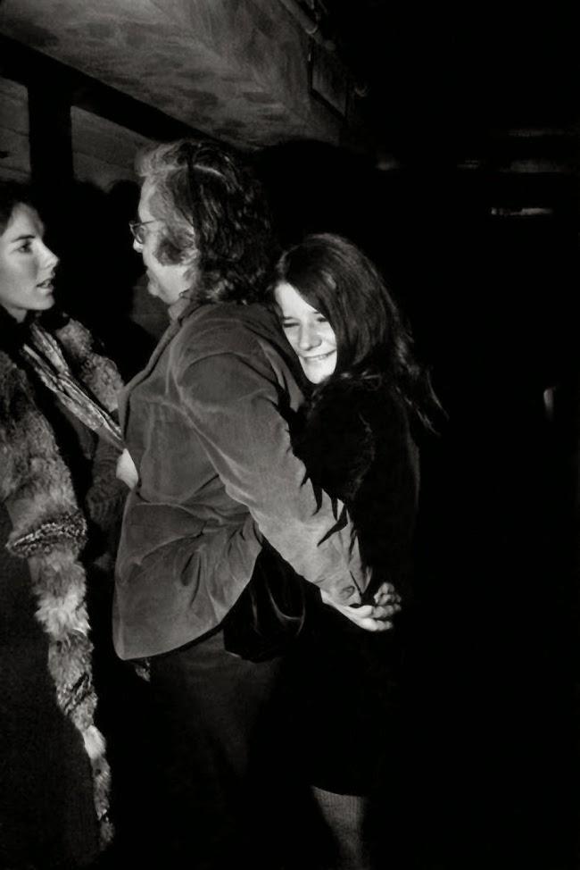 Janis+Joplin+in+1968+(7)