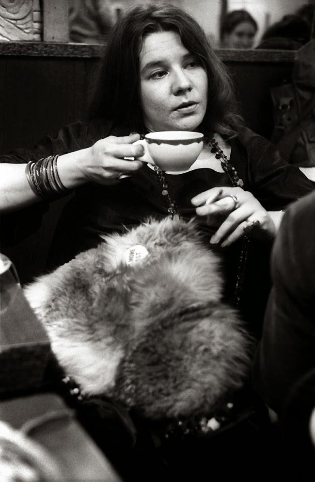 Janis+Joplin+in+1968+(9)