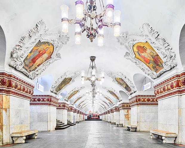 Kiyevsskaya-Station-Moscow-Russia-2015-HR