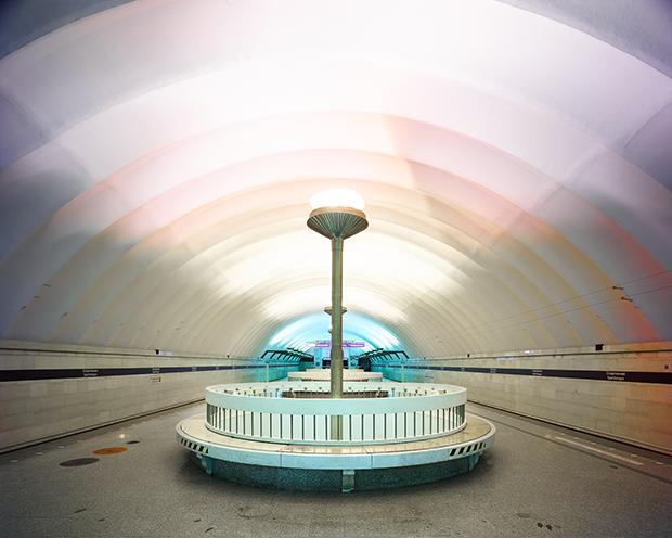 Sportivnaya-Station-St-Petersburg-Russia-2014-HR