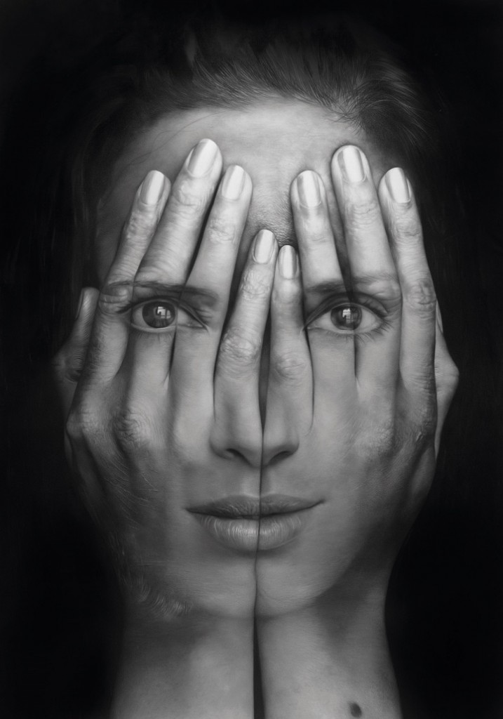 TigranTsitoghdzyanhyperrealisticportraits12