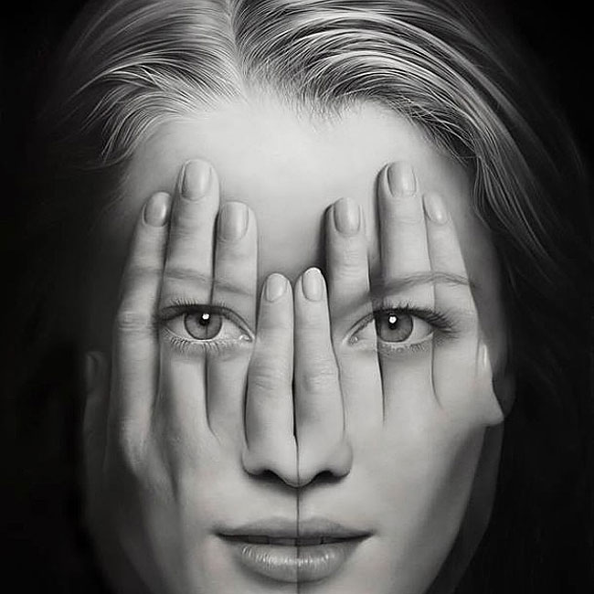 TigranTsitoghdzyanhyperrealisticportraits8