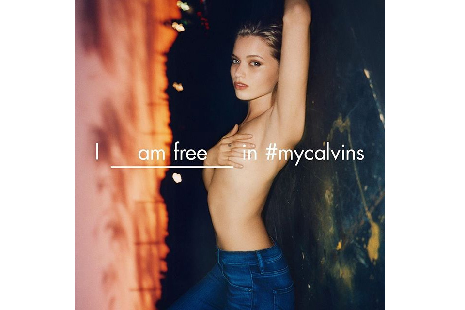 calvin-klein-spring-2016-mycalvins-05