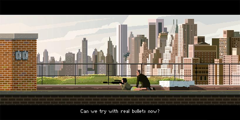 gustavo-viselner-8-bit-movie-frame-pixel-art-designboom-014