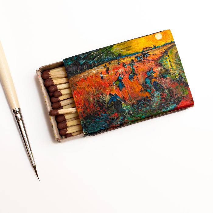 i-recreate-van-gogh-paintings-on-matchboxes-3__700