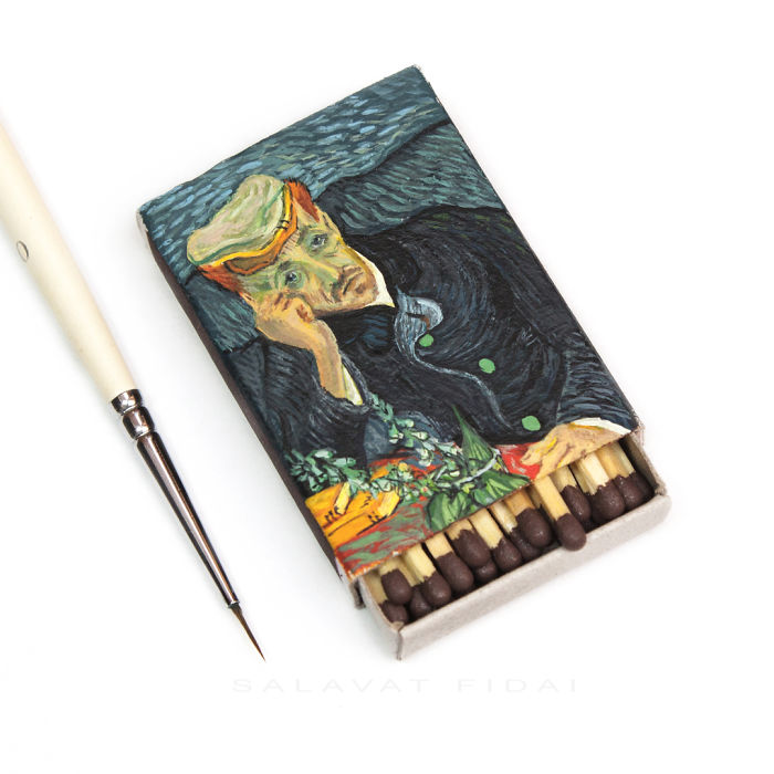 i-recreate-van-gogh-paintings-on-matchboxes-5__700