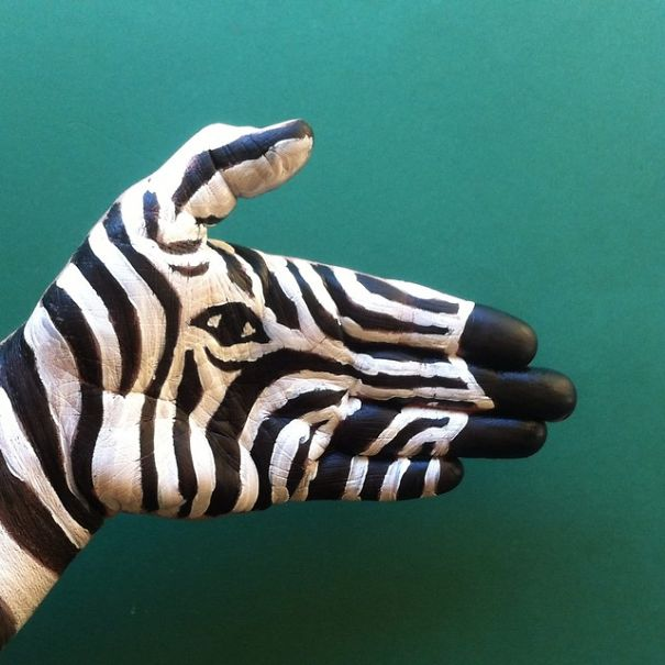 i-turn-my-hands-into-animals-with-body-paint-15__605