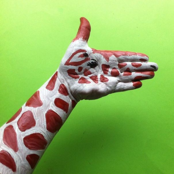 i-turn-my-hands-into-animals-with-body-paint-6__605